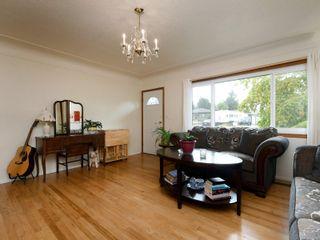 Photo 4: 978 Bray Ave in : La Langford Proper House for sale (Langford)  : MLS®# 857429