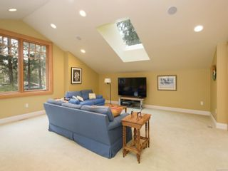 Photo 29: 4533 Rithetwood Dr in : SE Broadmead House for sale (Saanich East)  : MLS®# 871778