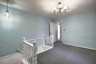 Photo 3: 11855 102 Avenue in Edmonton: Zone 12 Office for sale : MLS®# E4225585
