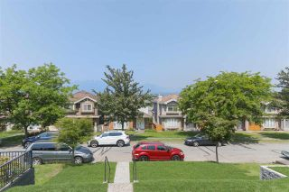 """Photo 7: 2836 E 23RD Avenue in Vancouver: Renfrew Heights House for sale in """"RENFREW HEIGHTS"""" (Vancouver East)  : MLS®# R2375942"""