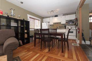 Photo 16: 3821 SOPHIA Street in Vancouver: Main House for sale (Vancouver East)  : MLS®# V819933