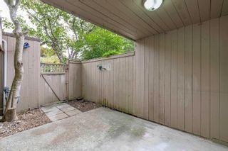 "Photo 23: 11 7491 NO. 1 Road in Richmond: Quilchena RI Townhouse for sale in ""QUILCHENA PARK ESTATES"" : MLS®# R2625632"