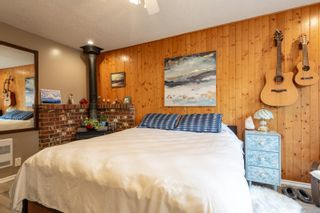Photo 17: 401 Merecroft Rd in : CR Campbell River Central House for sale (Campbell River)  : MLS®# 862178