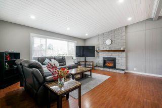 Photo 3: 5409 45 Avenue in Delta: Delta Manor House for sale (Ladner)  : MLS®# R2563193