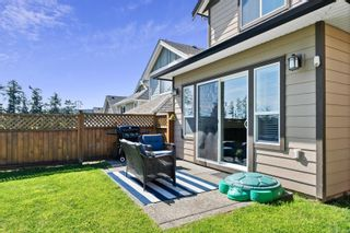 Photo 19: 3075 Alouette Dr in : La Westhills House for sale (Langford)  : MLS®# 875771
