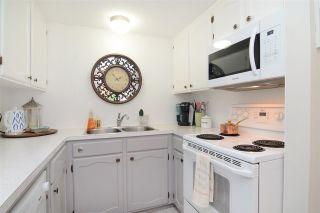 """Photo 8: 5 7361 MONTECITO Drive in Burnaby: Montecito Townhouse for sale in """"VILLA MONTECITO"""" (Burnaby North)  : MLS®# R2112570"""