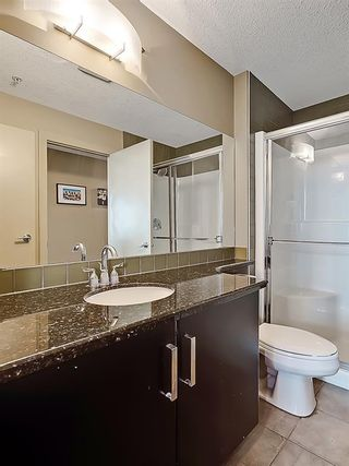 Photo 21: 2004 1410 1 Street SE in Calgary: Beltline Apartment for sale : MLS®# A1071584
