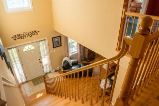 Photo 8: 1630 MAPLE Avenue in Kingston: 404-Kings County Residential for sale (Annapolis Valley)  : MLS®# 201909959