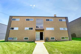 Photo 24: 2 2723 38 Street SW in Calgary: Glenbrook Apartment for sale : MLS®# A1115144