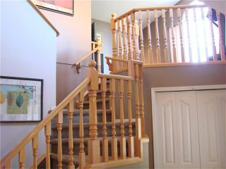 Photo 14: 281 CHAPARRAL Drive SE in Calgary: Chaparral House for sale : MLS®# C4023975
