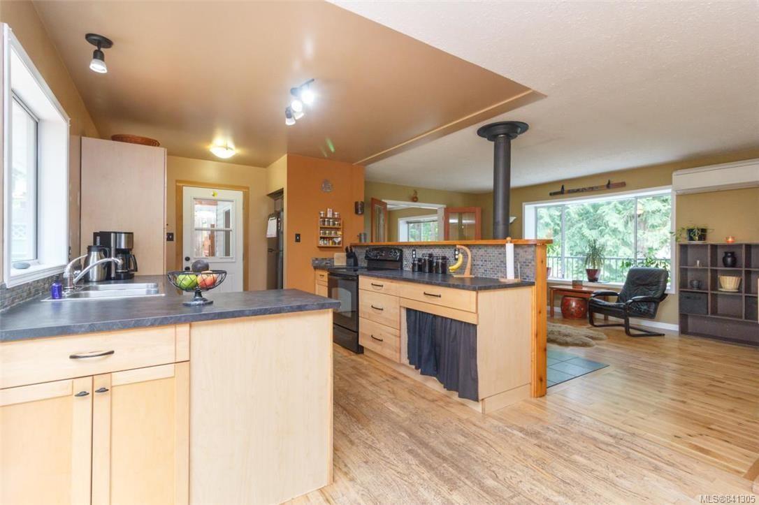 Photo 14: Photos: 1339 Copper Mine Rd in Sooke: Sk East Sooke House for sale : MLS®# 841305