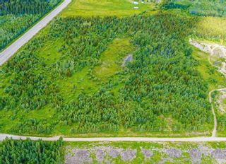 Photo 18: LOTS 1 & 2 E RED ROCK Road in Red Rock / Stoner: Red Rock/Stoner Industrial for sale (PG Rural South (Zone 78))  : MLS®# C8038836
