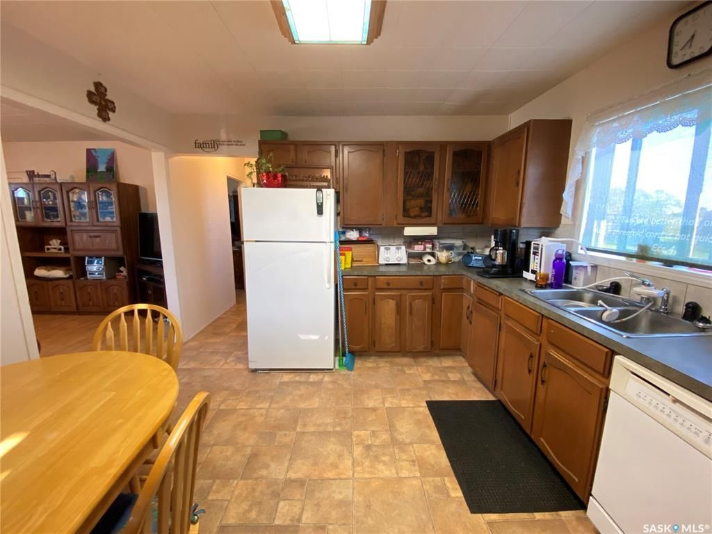 Photo 8: Photos: RM of Humboldt Acreage in Humboldt: Residential for sale (Humboldt Rm No. 370)  : MLS®# SK843007