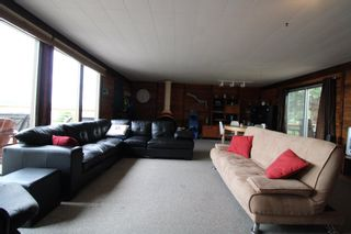 Photo 34: 225 Willow Lane: Rural Parkland County House for sale : MLS®# E4249133