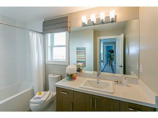 """Photo 12: 3555 ARCHWORTH Avenue in Coquitlam: Burke Mountain House for sale in """"PARTINGTON"""" : MLS®# R2036462"""