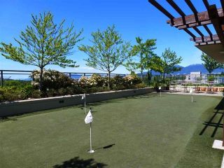 Photo 16: 106 2799 YEW STREET in Vancouver: Kitsilano Condo for sale (Vancouver West)  : MLS®# R2348108