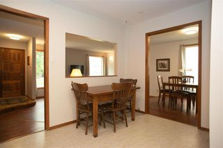 Photo 12: 66 Dells Crescent in Winnipeg: Meadowood Residential for sale (2E)  : MLS®# 202119070