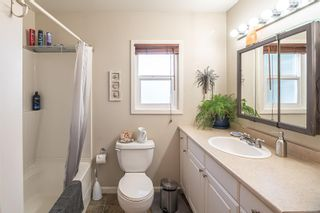 Photo 15: 293 Eltham Rd in : VR View Royal House for sale (View Royal)  : MLS®# 883957