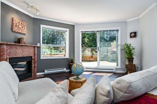 """Photo 4: 506 1500 OSTLER Court in North Vancouver: Indian River Condo for sale in """"Mountain Terrace"""" : MLS®# R2096098"""