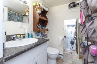 Photo 36: 1512 Pearl St in Victoria: Vi Oaklands Half Duplex for sale : MLS®# 853894