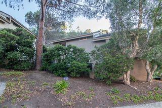 Photo 24: KENSINGTON House for sale : 3 bedrooms : 5464 Caminito Borde in San Diego