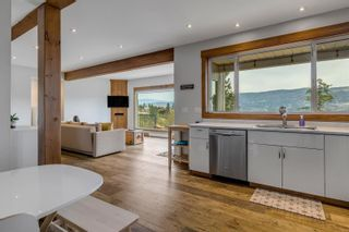Photo 29: 169 Traders Cove Road, in Kelowna: House for sale : MLS®# 10240304