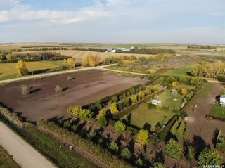 Photo 2: Buhler Acreage in Rhineland: Lot/Land for sale : MLS®# SK848772