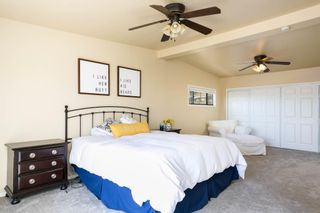 Photo 17: LAKESIDE House for sale : 3 bedrooms : 9111 Paradise Park Dr