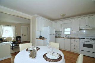 Photo 5: 192 Barker Avenue in Toronto: Woodbine-Lumsden House (Bungalow) for sale (Toronto E03)  : MLS®# E2629194