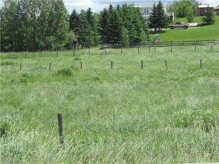 Photo 50: 2 23429 Twp Rd 584: Rural Westlock County House for sale : MLS®# E4251173