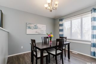 Photo 5: 17 Columbia Drive in Saskatoon: River Heights SA Residential for sale : MLS®# SK848824