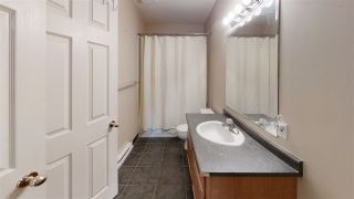 """Photo 18: 542 REED Road in Gibsons: Gibsons & Area House for sale in """"GRANTHAMS"""" (Sunshine Coast)  : MLS®# R2546943"""