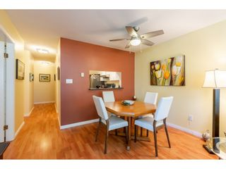 """Photo 4: 404 15991 THRIFT Avenue: White Rock Condo for sale in """"Arcadian"""" (South Surrey White Rock)  : MLS®# R2505774"""