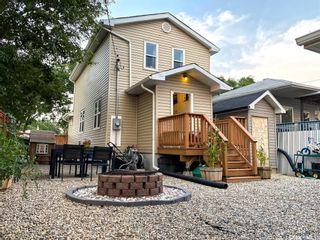 Photo 22: 1530 Lacon Street in Regina: Glen Elm Park Residential for sale : MLS®# SK864912