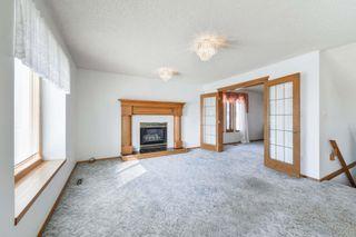 Photo 7:  in Edmonton: Zone 16 House for sale : MLS®# E4259837