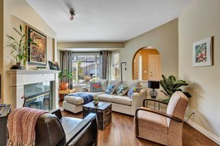 """Photo 7: 171 15501 89A Avenue in Surrey: Fleetwood Tynehead Townhouse for sale in """"AVONDALE"""" : MLS®# R2597130"""