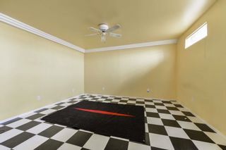 Photo 34: 10220 166 Avenue in Edmonton: Zone 27 House for sale : MLS®# E4265876