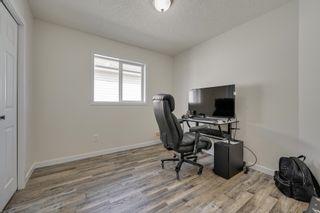 Photo 34: 9109 164 Avenue in Edmonton: Zone 28 House for sale : MLS®# E4246350