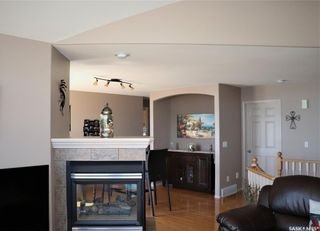 Photo 5: 9 Pelican Pass in Thode: Residential for sale : MLS®# SK872000