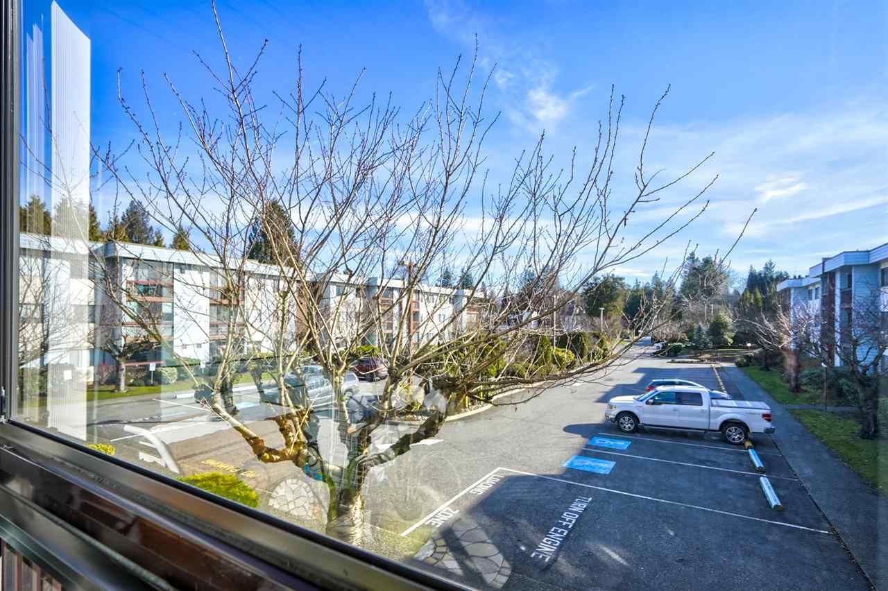 """Photo 28: Photos: 208 2277 MCCALLUM Road in Abbotsford: Central Abbotsford Condo for sale in """"ALAMEDA COURT"""" : MLS®# R2547587"""