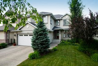Photo 2: 5 Simcoe Gate SW in Calgary: Signal Hill Detached for sale : MLS®# A1134654