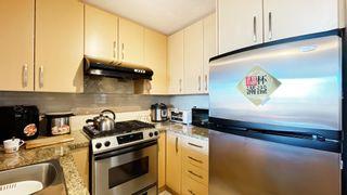 Photo 5: 705 5068 KWANTLEN Street in Richmond: Brighouse Condo for sale : MLS®# R2617728