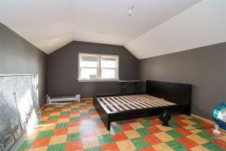 Photo 19: 11005 109 Street in Edmonton: Zone 08 Multi-Family Commercial for sale : MLS®# E4230500