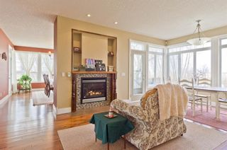 Photo 9: 194 North Road: Beiseker Detached for sale : MLS®# A1099993