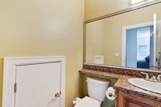 Photo 7: 7486 ELWELL Street in Burnaby: Highgate 1/2 Duplex for sale (Burnaby South)  : MLS®# R2520924