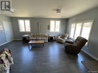 Photo 35: 40 Riverview Drive in Bayside: House for sale : MLS®# NB056236