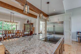Photo 28: 1790 York Ridge Pl in : Hi Western Highlands House for sale (Highlands)  : MLS®# 863600