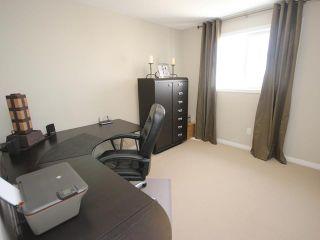 Photo 13: 6420 3 AV SW in EDMONTON: Zone 53 House for sale (Edmonton)  : MLS®# E3295438