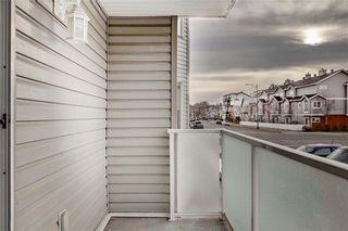 Photo 11: 114 1528 11 Avenue SW in Calgary: Sunalta Apartment for sale : MLS®# C4276336