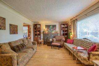 Photo 26: 720 Arbutus Ave in : Na Central Nanaimo House for sale (Nanaimo)  : MLS®# 871419